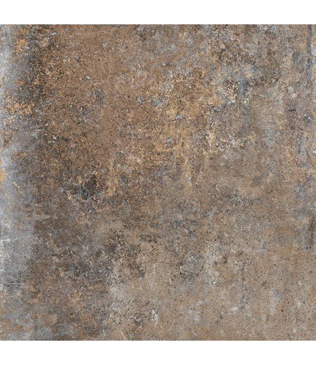 Geoceramica 120x60x4 cm Chateaux Cotto