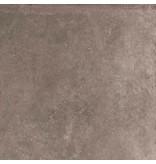 GeoCeramica 60x60x4 Ambiente Tabacco
