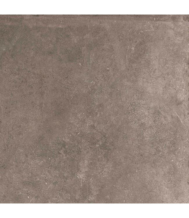 Ambiente Tabacco Geoceramica 60x60x4 cm