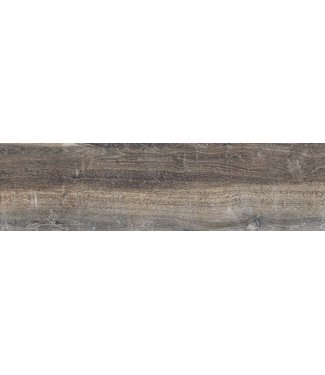 Weathered Oak Caldedonia Geoceramica 120x30x4 cm