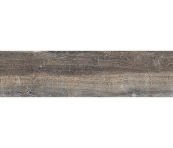 GeoCeramica 120x30x4 Weathered Oak Caldedonia
