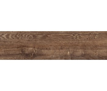 GeoCeramica 120x30x4 Weathered Oak Charnwood