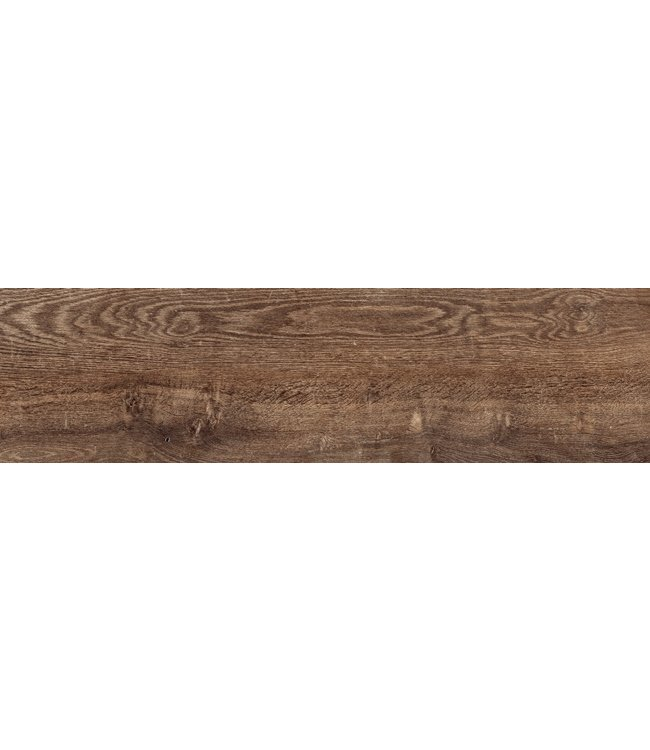 Weathered Oak Charnwood Geoceramica 120x30x4 cm