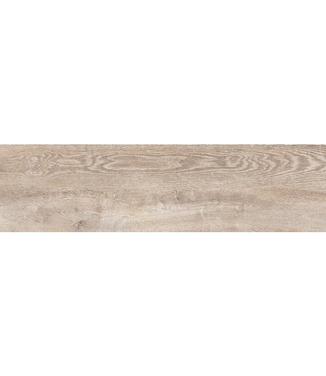 Weathered Oak Leighfield Geoceramica 120x30x4 cm