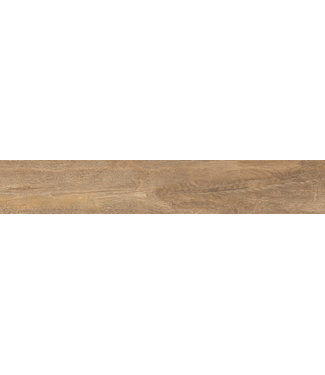 Cozy Havanna Geoceramica 120x30x4 cm