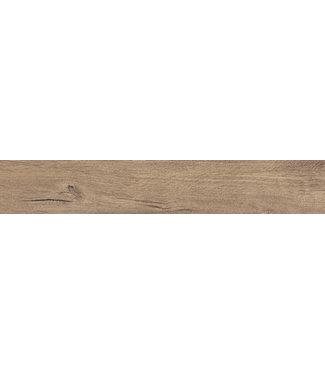 Cozy Varadero Geoceramica 120x30x4 cm