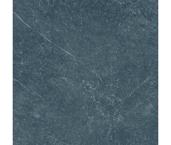 GeoCeramica 80x80x4 Antique Night