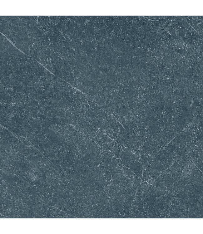 Antique Night Geoceramica 80x80x4 cm