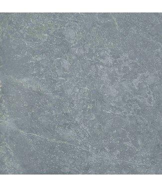 Antique Cloud Geoceramica 80x80x4 cm