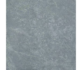 GeoCeramica 80x80x4 Antique Cloud