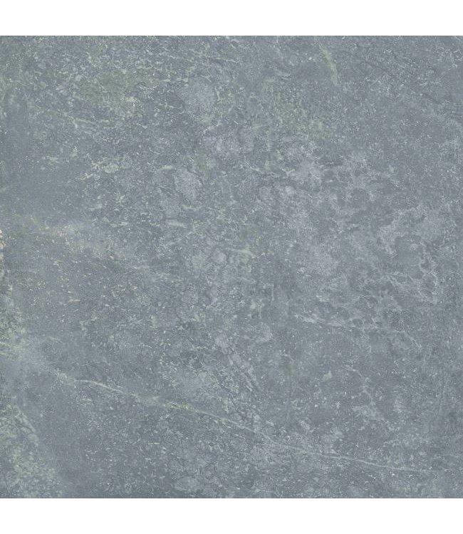 Geoceramica 80x80x4 cm  Antique Cloud