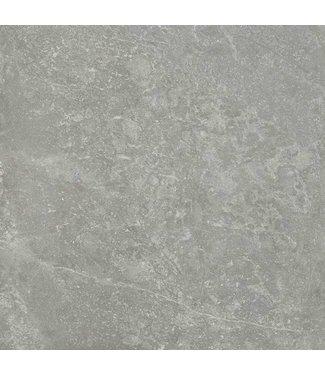 Antique Clay Geoceramica 80x80x4 cm