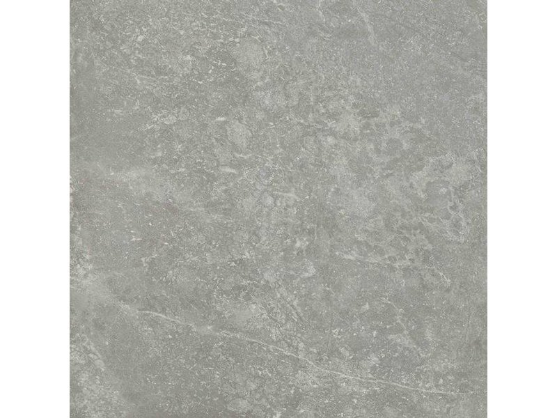 GeoCeramica 80x80x4 Antique Clay