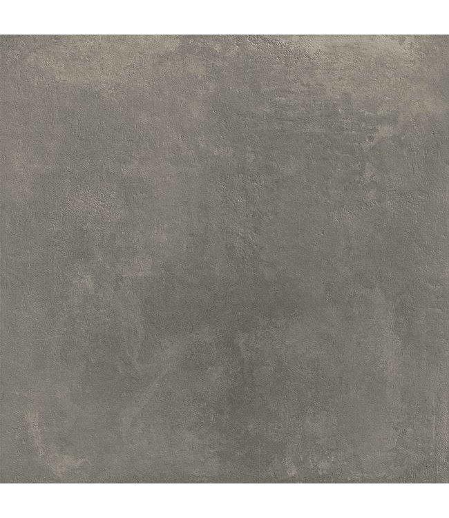 Geoceramica 80x80x4 cm Vetro Concerto Calce