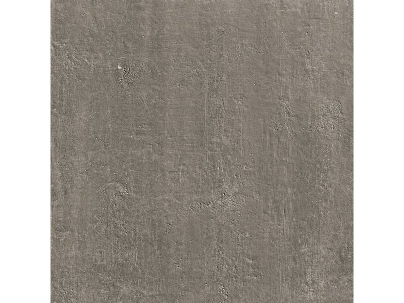 GeoCeramica 80x80x4 Patina Clay