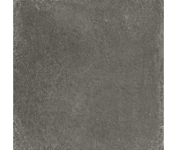 GeoCeramica 80x80x4 Patina Grey