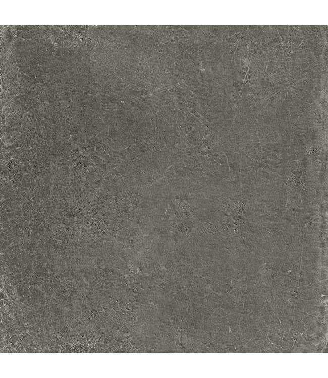 Patina Grey Geoceramica 80x80x4 cm