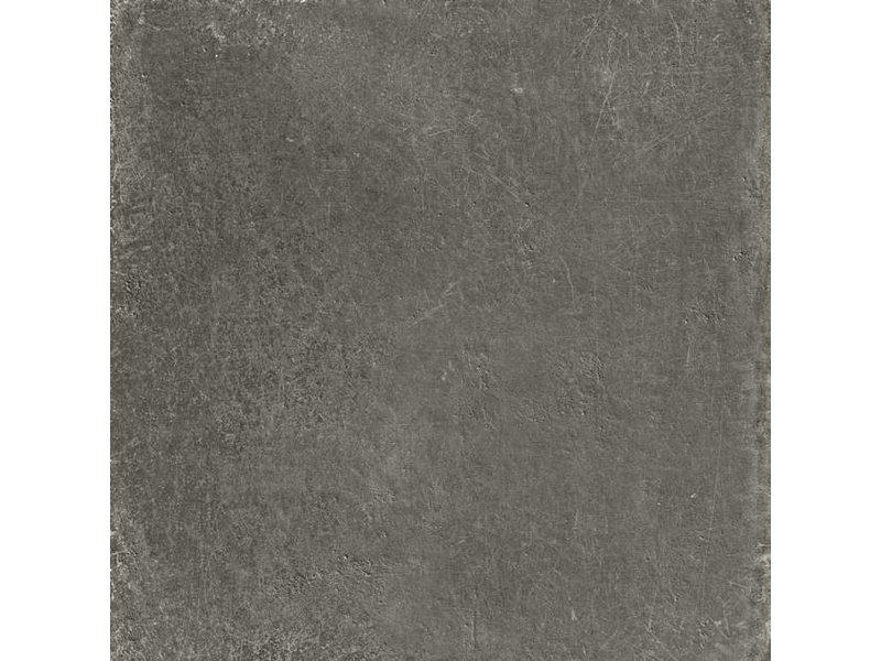 GeoCeramica 80x80x4 Patina Grey