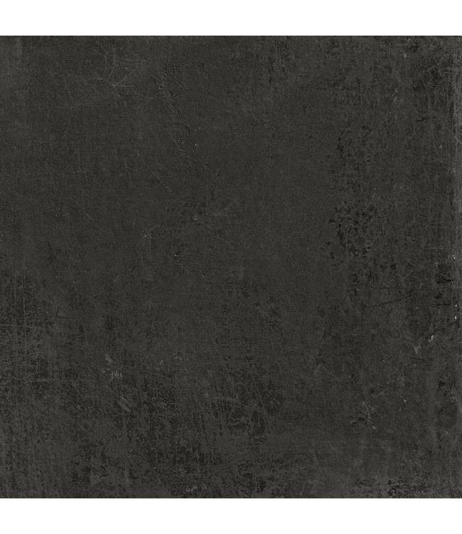 Geoceramica 80x80x4 cm Patina Jersey