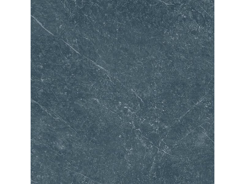 GeoCeramica 60x60x4 Antique Night