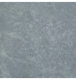 GeoCeramica 60x60x4 Antique Cloud