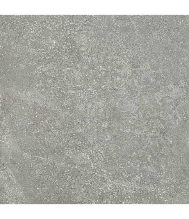 Antique Clay Geoceramica 60x60x4 cm