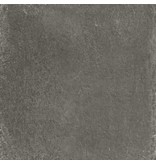 GeoCeramica 60x60x4 Patina Grey
