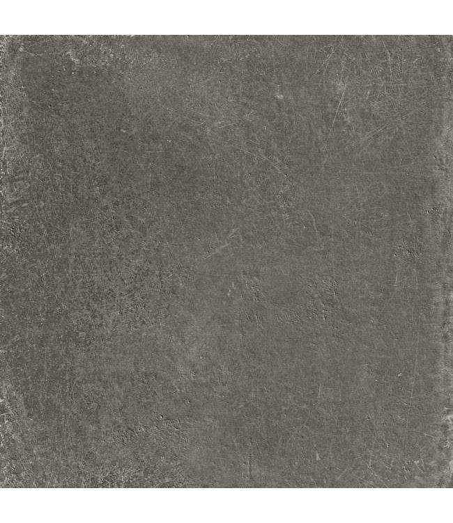 Patina Grey Geoceramica 60x60x4 cm