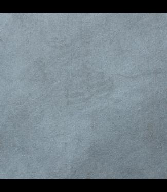 Keramische Tegel Boston 60x60x2
