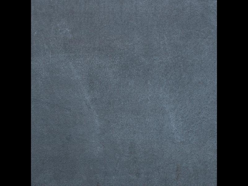 Keramische Tegel Atlanta 60x60x2