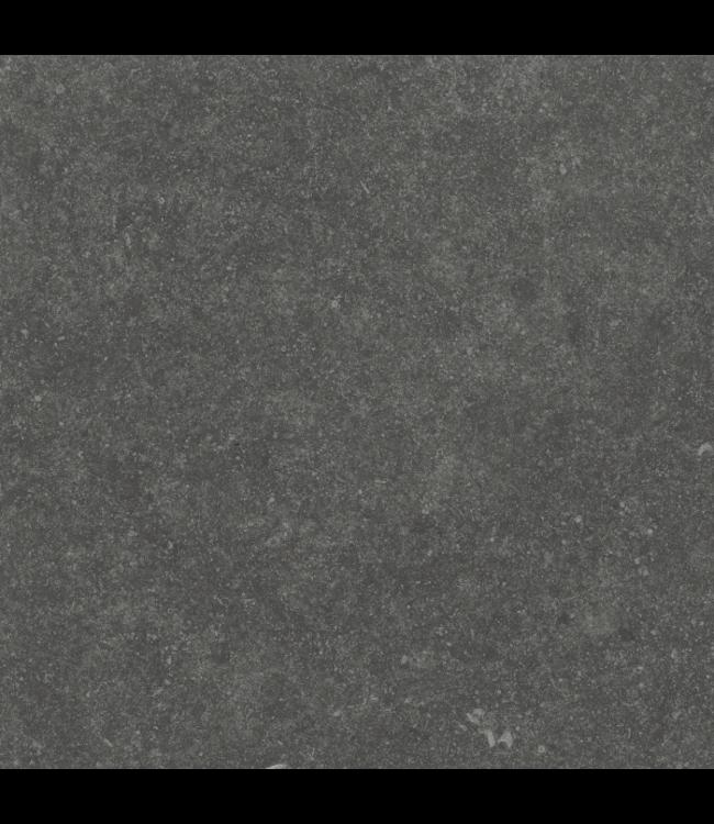 Keramische Tegel Memphis 60x60x2
