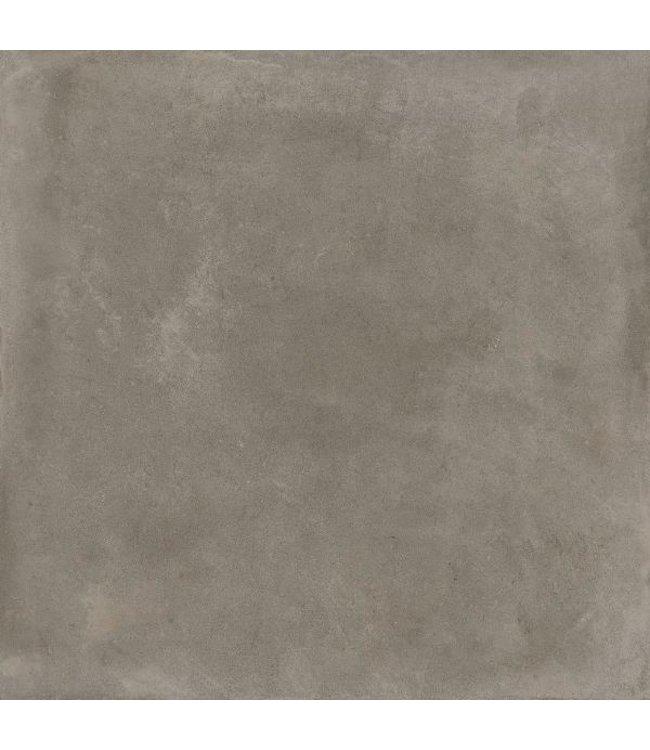 Cerasolid Keramische Buitentegel Mist 60x60x3
