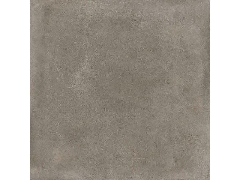 Keramische Buitentegel Mist 60x60x3