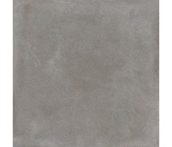 Keramische Buitentegel Snow 60x60x3