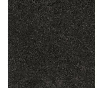 Keramische Buitentegel Cloudy 60x60x3