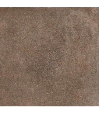 Cerasolid Keramische Buitentegel Rainbow 60x60x3