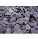Canadian Slate paars 15-30 mm