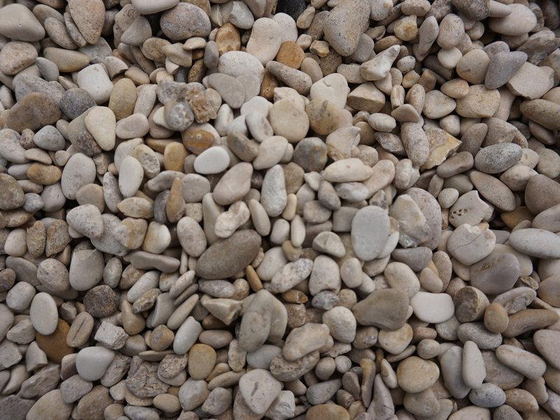 Castle grind 5-7 mm