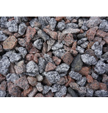 Graniet split mixed 8-16 mm