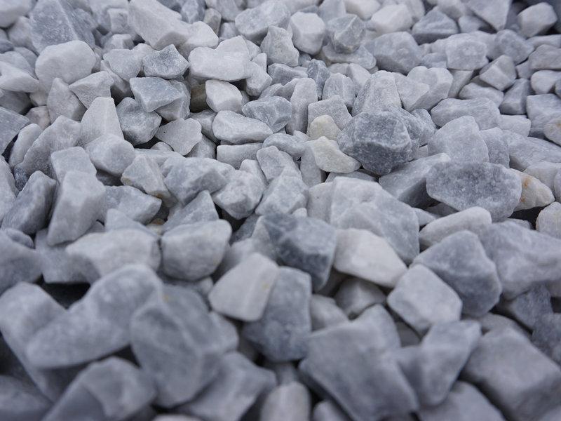 Ice blue split 16-32 mm