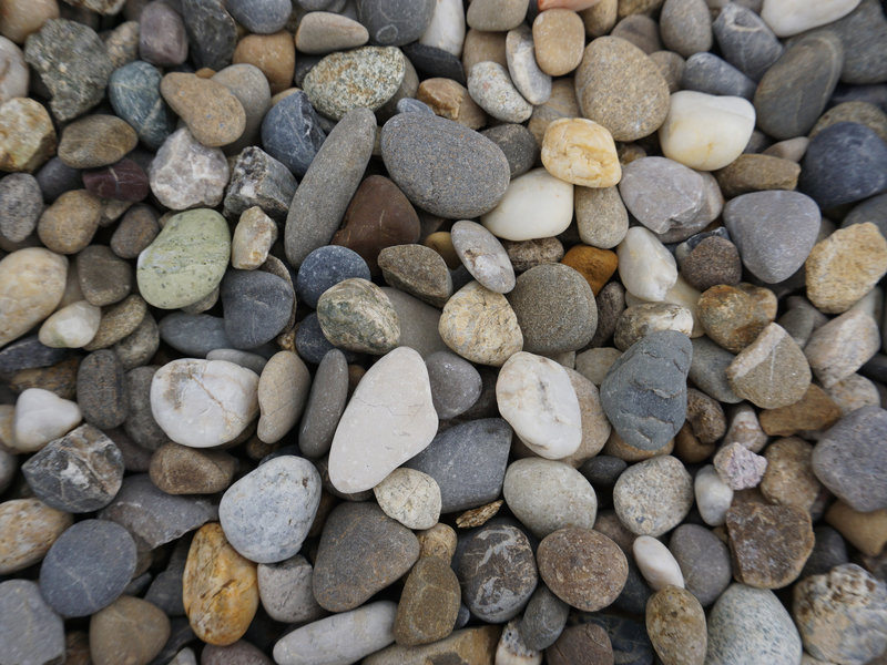 Moräne grind 8-16 mm