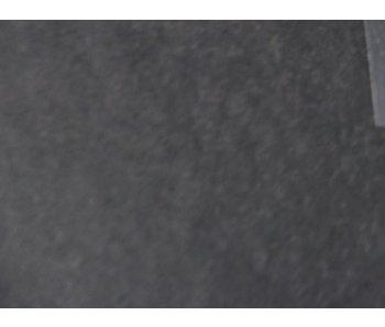 Basaltina Keramische Buitentegel 60x60x3 cm