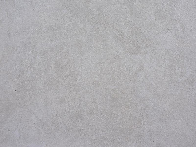 Bianco Keramische buitentegels 8 m² 60x60x2 cm