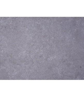 Bluestone Medium keramische buitentegel 60x60x3 cm