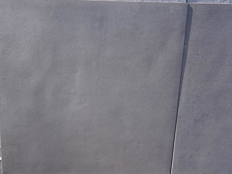 Fusion Cemento Keramische Buitentegel 60x60x2 cm