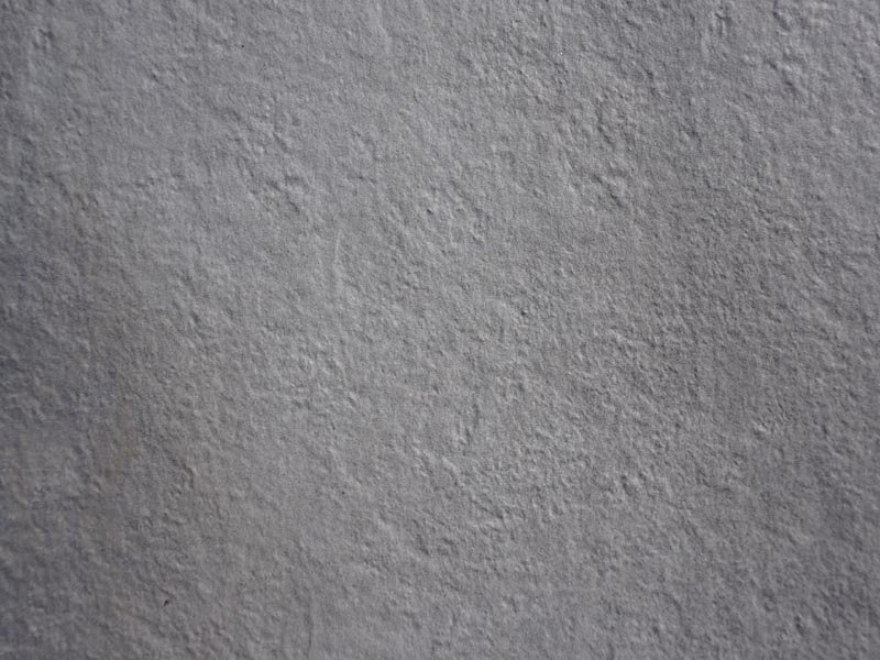 P11 Keramische Buitentegel Light Grey 60x60x2 cm