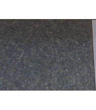 CE Spectra Grey keramische buitentegel 60x60x3 cm