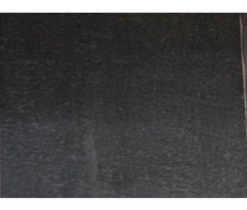 CE Starck Graphite keramische buitentegel 60x60x3 cm