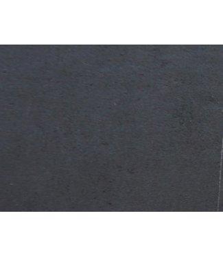 CE Town Antrazite  keramische buitentegel 60x60x3 cm
