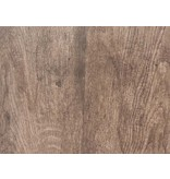 Keramische Buitentegel RR Marco Brown 120x40x2 cm